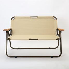 Grand Ecdysis Bench Basic  (Paint  Frame)グランドエクディシスベンチ