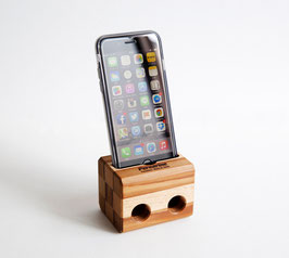 Sounds Wood for iPhone  サウンズ ウッド