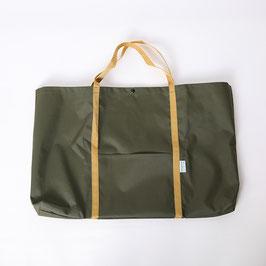マルチトートバック Multi Tote Bag
