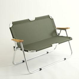 Grand Ecdysis Bench Basic  (Plain  Frame)グランドエクディシスベンチ