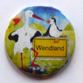 Magnet Wendland