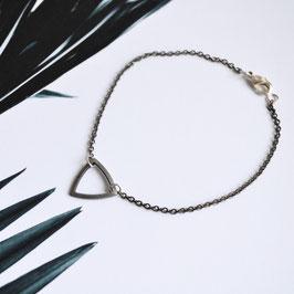 organic one armband 16,5 t/m 19 cm