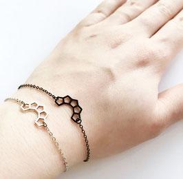 Honeyarch armbandje