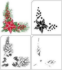 Weihnachts- stern