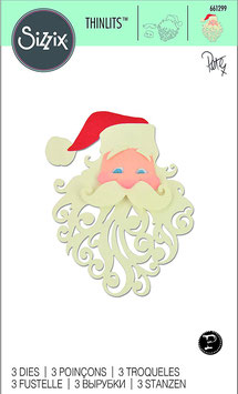 Weihnachtsmann 661299