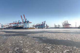 Containerterminals  /  1451