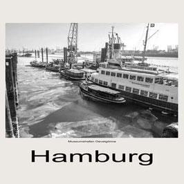 Museumshafen   /   1915