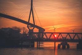Kölbrandbrücke / 827
