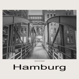 Brücke   /  1895