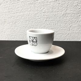 NANO EspressoTasse