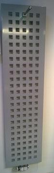 Kermi Karotherm Bad-Heizkörper 1700 mm