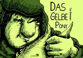 Das Gelbe Pony