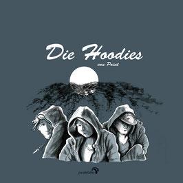 Die Hoodies