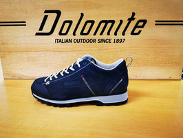 Dolomite Schuh