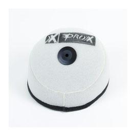 FILTRO AIRE PROX HONDA CRF 150R'07-19 52.12007