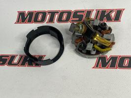 KIT REPARACION MOTOR ARRANQUE KAWASAKI ZX10 ZX6