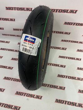 NEUMATICO 3.50-10 MITAS RACER 2.0