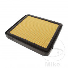 FILTRO AIRE BMW K 75 K100