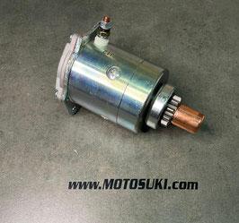 Motor de arranque Vespa PK-S, PK-XL y FL