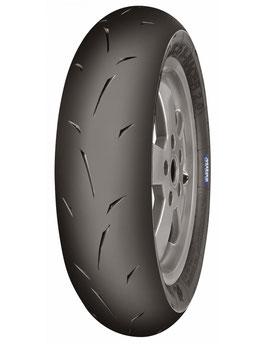 CUBIERTA MITAS 3.50-10 51P TL MC 35 S-RACER 2.0