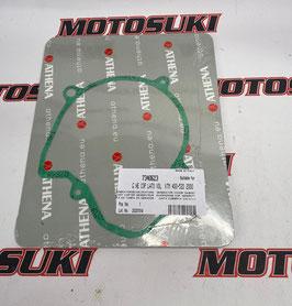 Junta tapa de encendido KTM 01/07