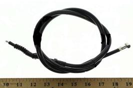 CABLE EMBRAGUE KAWASAKI  ZX-19R