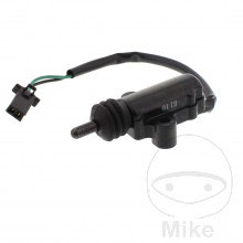 Interruptor caballete lateral OEM (Rec. Original)  27010-1258