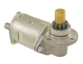 Motor de arranque vespa PX 125/200