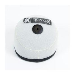 FILTRO AIRE PROX HONDA CR 80 / CR 85 52.11086