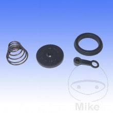 Kit Repacion  cilindro receptor  Embrague