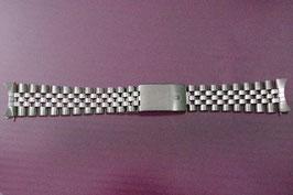 ロレックス ラグ幅20mm ブレスレット