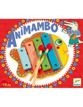 Animambo