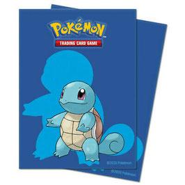 Pochettes Pokemon Squirtle