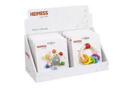 Hochets Heimess