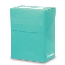 Deckbox Ultra Pro 75 cartes