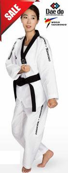 Daedo Taekwondo Dobok