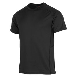 Functionals Training T-Shirt