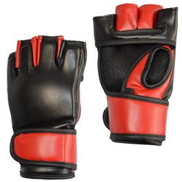 MMA Fight Pro
