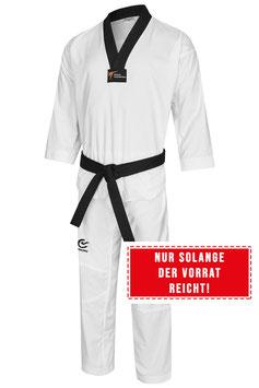 WACOKU Dobok Fight Pro (sehr leicht) WT anerkannt