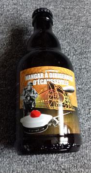 Bière du Hangar