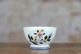 Bowl diameter 10