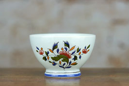 Bowl diameter 12cm - Floral Pattern