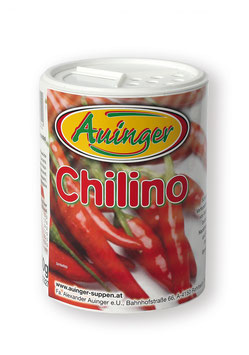 Chilino