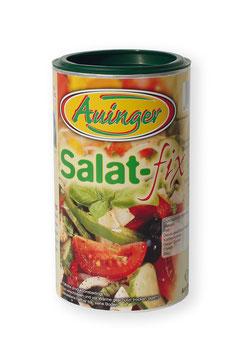 Salat-fix - 250 g