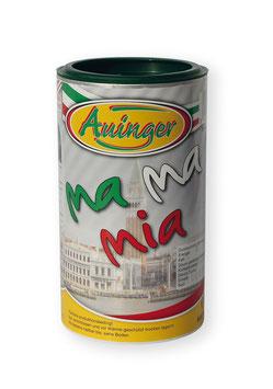 Sauce Bolognese - 250 g