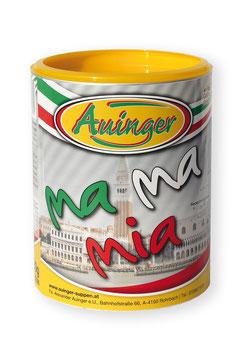 Sauce Bolognese - 500 g