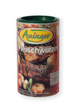 Fleischwürzer - 250 g