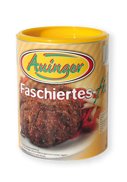 Faschiertes-fix - 500 g