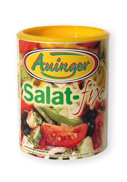 Salat-fix - 500 g