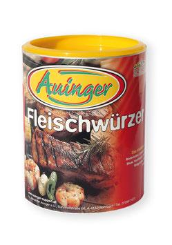 Fleischwürzer - 500 g